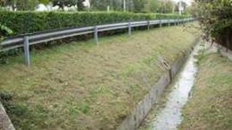 218 millió forint értékű csapadékvíz-elvezetési fejlesztésbe kezd Kaposvár
