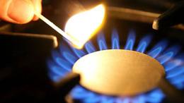 Európában nálunk a legolcsóbb a gáz