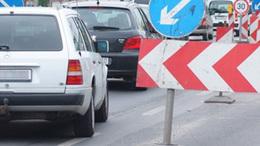 Forgalomkorlátozás: fáklyás felvonulást tart a Jobbik