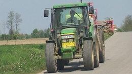 ÁSZ: Formális volt a mezőgazdasági szakképző iskolák integrációja