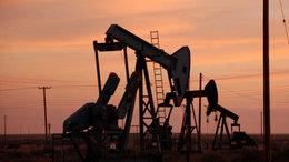 Nőtt a kőolaj-feldolgozás ára