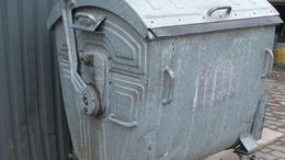 Új dél-balatoni szolgáltató társaság a hulladékgazdálkodásban