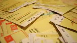 A kaposváriak háromnegyede időben befizeti számláit