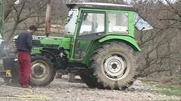 Ez lesz az agrárszakképzés jövője