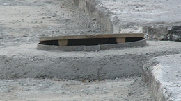 320 millió forintból újulhat meg hét somogyi település