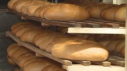 Drágul a kenyér, de még nem tudni pontosan mennyivel