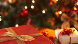 Nem lett jó a karácsonyi ajándék? Itt a megoldás