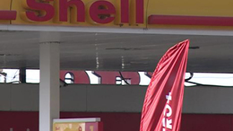 Hamis ígéret: milliókra vágták meg a Shellt