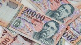 Akár már januártól 200 ezer forintra emelkedhet a minimálbér