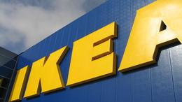 Veszélyes lámpákat söpört le a polcokról az IKEA