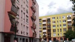 Csökkent a lakásépítési kedv