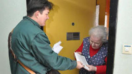 Még idén megkapják a nyugdíjasok az Erzsébet-utalványokat