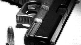 Fejbe lőtte magát egy férfi Kaposváron