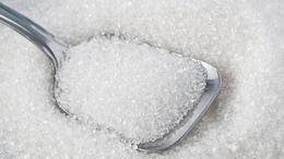 A cukorkvóta után