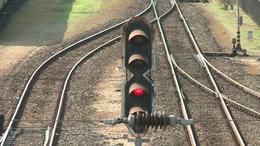 Nem járnak a vonatok a balatoni vonal egy szakaszán