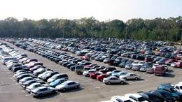 Változnak a parkolás szabályai