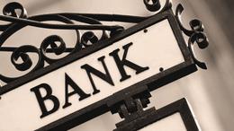 A lakossági hitelekre is adjanak törlesztési moratóriumot a bankok!