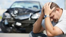 10 kérdés, ami Önt is érintheti az autó biztosításával kapcsolatban