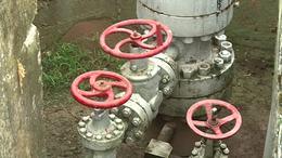 Két somogyi gázkutat is megnyit a jövőben a MOL