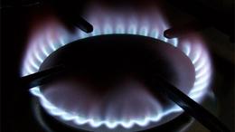 Bajban a szolgáltató, sokaknak drágul a gáz