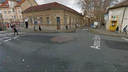 Szavazzuk meg Kaposvárnak a legszebb körforgalmat!