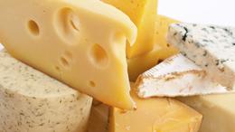 Kínában köthet ki a kaposvári sajt