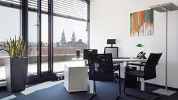 Milyen szabályok vonatkoznak a bérelhető irodákra?