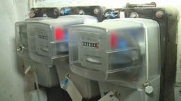 Rendőrkézen a bélyeghamisító