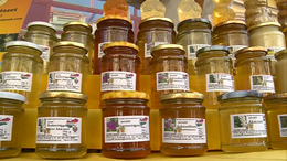 A magyar méz érdekében