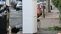 Több pénz jut hűtőgépcserére