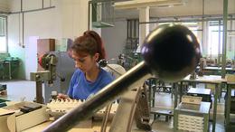 Így érinti a kaposvári cégeket a minimálbér-emelés