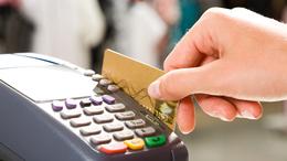Csütörtökön lejár a kötelező banki adategyeztetés határideje