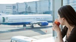 Repülős utazás? Segítünk, mire figyeljen indulás előtt!