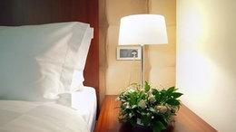 Lámpák a lakásban
