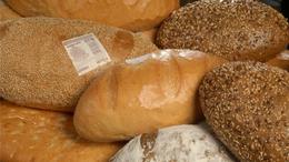 Csökkenhet a kenyér áfája is