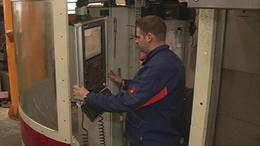 Műszaki képzésekre is lehet pótfelvételizni Kaposváron