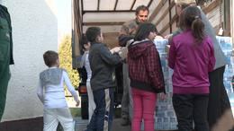 Segítség a rászorulóknak
