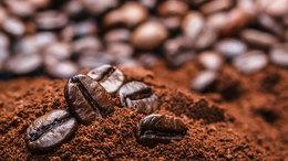 Penészgomba-mérget találtak a kávéban