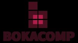 Megalakult a Bokacomp kereskedelmi és szolgáltató kft.