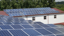 Munkahelyteremtés és zöld energia