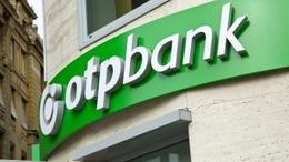 Gond van az OTP internetbank-rendszerével