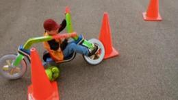 Veszélyes gyerekjátékokat vontak ki a forgalomból