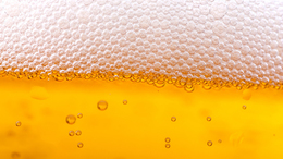 Kevesebb sör fogyhat az idén