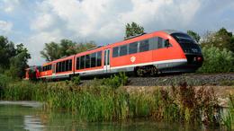 Így változik a vasúti menetrend