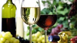A boroké lesz a főszerep Kaposváron