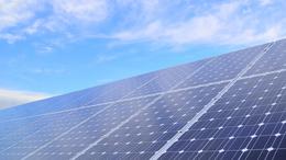 Energiahatékonyság és környezetvédelem