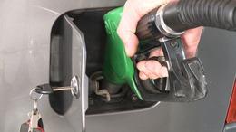 Nem kizárt a 300 forintos benzinár sem