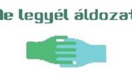 Segítség az áldozatoknak