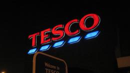 Folytatódik a Tesco-sztrájk
