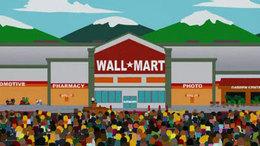 Tesco helyett Walmart?